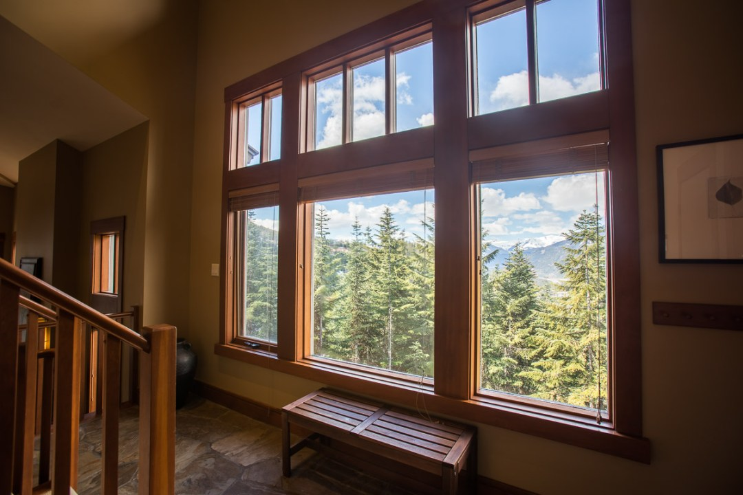 Taluswood Heights Ski In Ski Out 4 Bedroom Whistler (23)