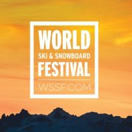 WSSF - World Ski and Snowboard Festival Whistler