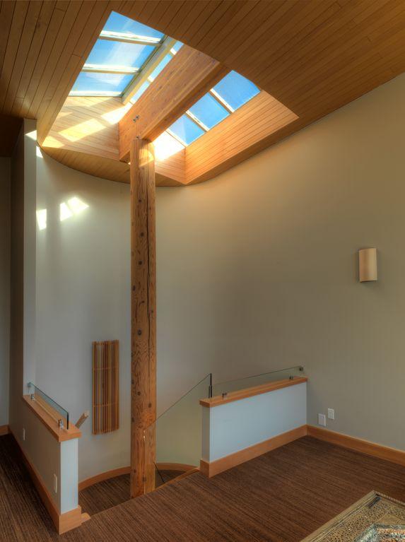 Whistler 5 Bedroom Ski In Ski Out Luxury Home (13)