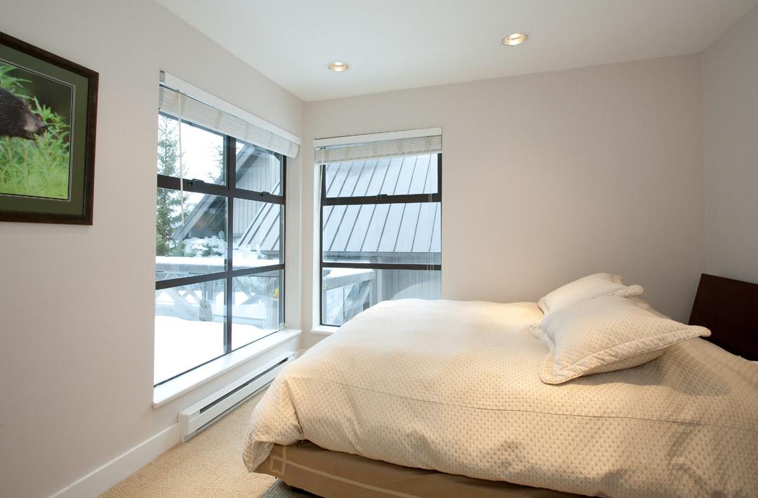 Whistler Accommodation Pinnacle Ridge 21 Bedroom