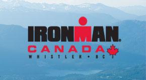 Whistler Ironman Canada Accommodation (10)