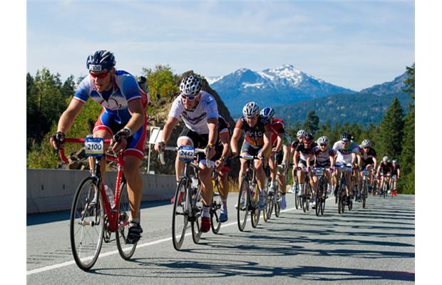 Whistler Ironman Canada Accommodation (3)