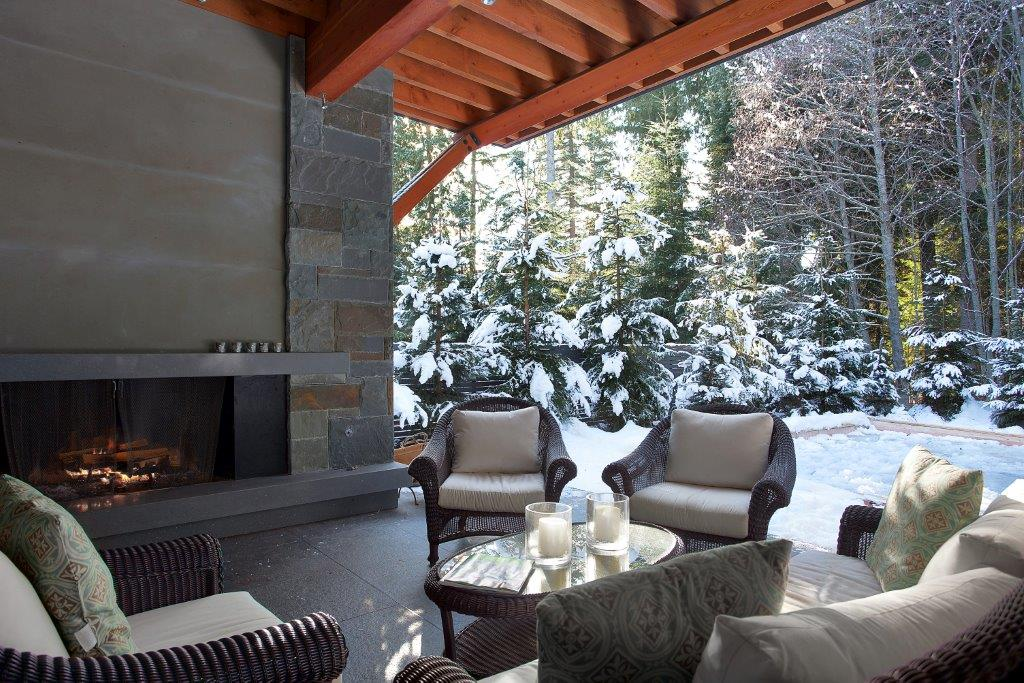 Whistler Luxury 6 Bedroom Rental Balsalm Chalet (8)
