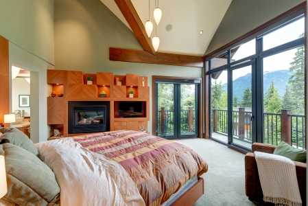 Whistler Luxury Rental 4933 Horstman Estates (1)