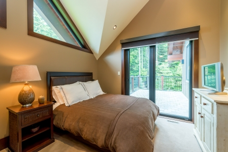 Whistler Luxury Rental 4933 Horstman Estates (17)