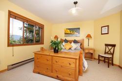 Whistler Mountain Rental House 6 Bedroom (3)