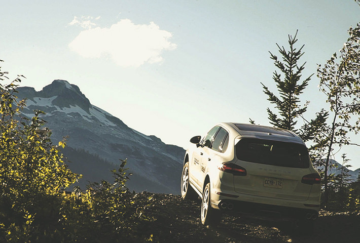 Whistler-Porsche-Offroad-Experience_mini