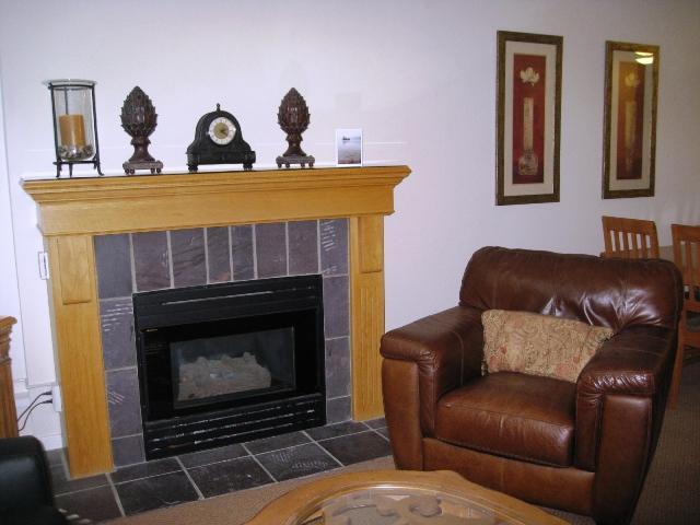 Woodrun Lodge Whistler 614 (5)