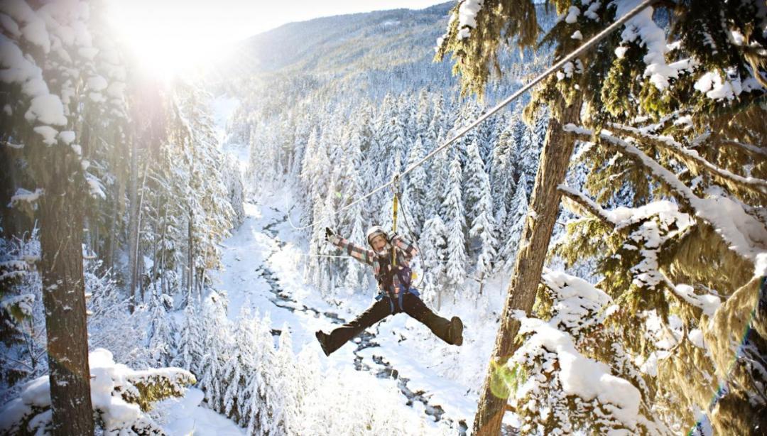 Ziptrek-Winter-Launch