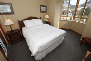cascade-lodge-one-bedroom-1