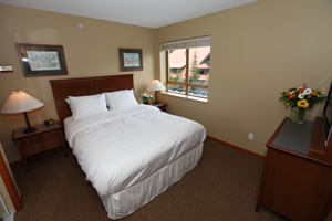 cascade-lodge-two-bedroom-2