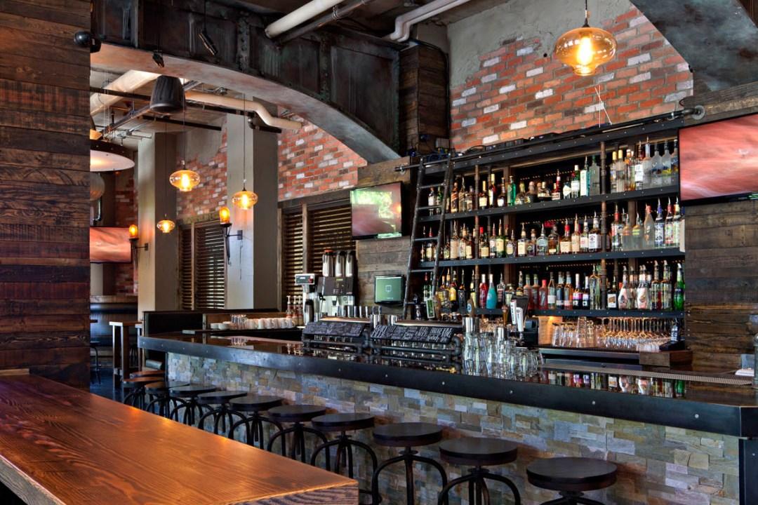delta whistler village suites brickworks bar