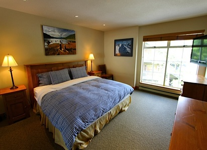 snowy_creek_whistler_5_bedroom
