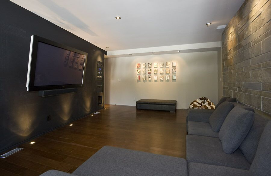 | Whistler Contemporary Rental Home