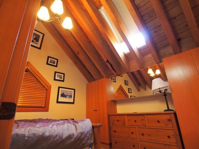 whistler village penthouse bdr