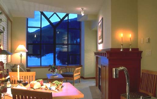 whistler__pan_pacific_one_bedroom