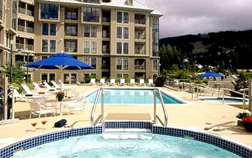 whistler_hotel_pan_pacific_swimming_pool