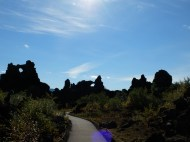 "Dimmuborgir translates to ""the Dark Castles"""