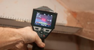 Bosch gis 1000 c review