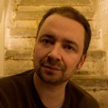Dylan Garton