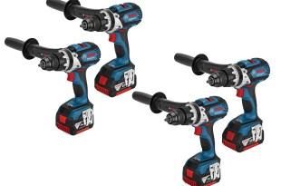cordless screwdrivers