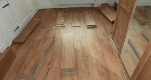 Karndean flooring review