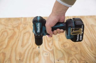 Makita DDF483 13mm drill driver