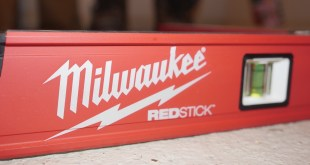 Milwaukee redsticks review