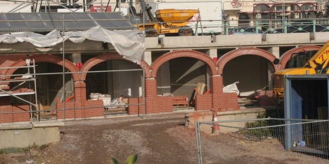 brick brace review