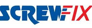 Screwfix launches new catalogue