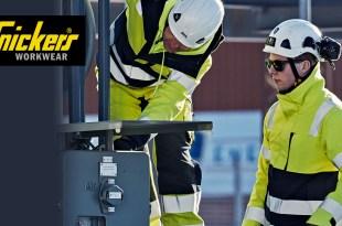 Hellberg Safety