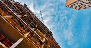 Is Off-site Construction the Future?