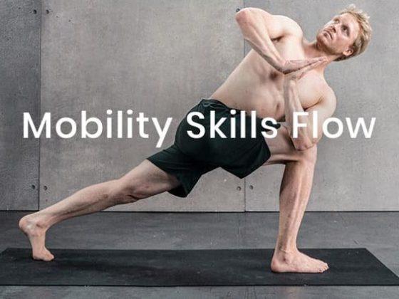Mobility_skills_slow_skill_yoga