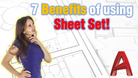 Learn all the benefits of using Sheet Set