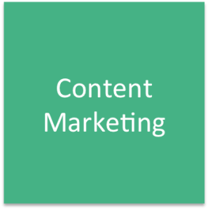 Content Marketing Seminare
