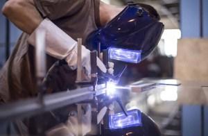 Best flux core welder