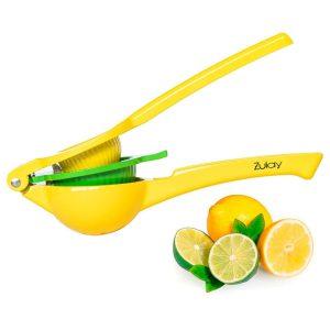 Lemon Squeezer