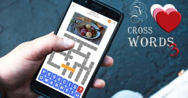 Fun free word games
