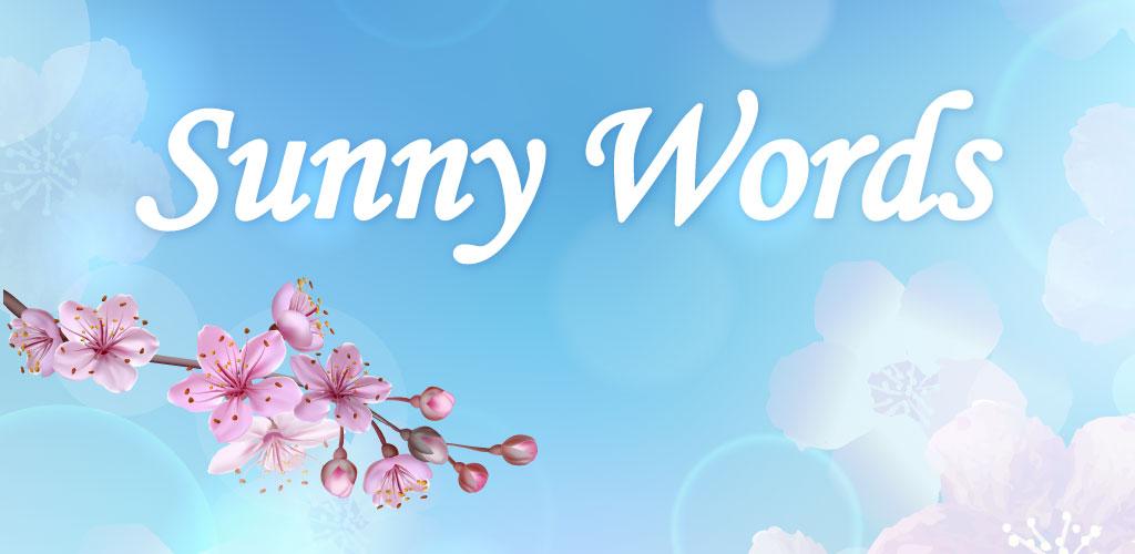 Sunnywords