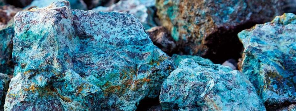 copper-ore-mine