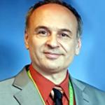 Profile picture of Giovanni Crisonà