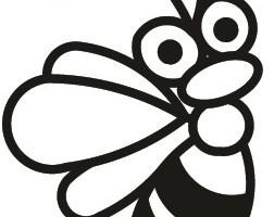 Kit Help Bee