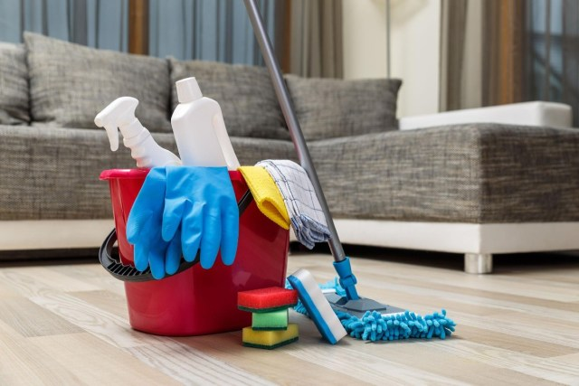 Best Cleaning Services In Lagos, Cleaning Company I n Lagos Nigeria, Cleaning Services In Ajah, Cleaning Services In Ikeja, Cleaning Services In Lagos, Cleaning Services In Lekki, Cleaning Services In Nigeria, Cleaning Services In Surulere Lagos, Cleaning Services Price List In Lagos, How To Start A Cleaning Company In Nigeria, List Of Cleaning Companies In Lagos, List Of Cleaning Services, Nebula Cleaning Services Lagos, ,