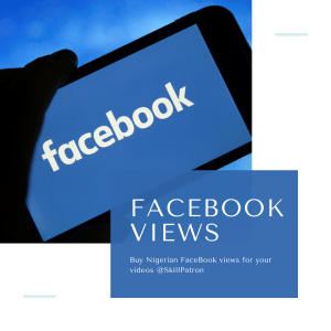 Buy Facebook Views, Buy Fb Live Views, Free Facebook Video Views, Buy Facebook Likes, Buy 200 Facebook Video Views, Buy Facebook Followers, Buy Youtube Views, Facebook Video Views Generator, How To Get Views On Facebook