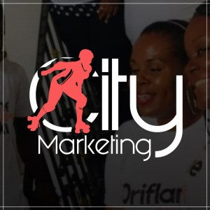 Best Marketing Agency in Lagos, Nigeria
