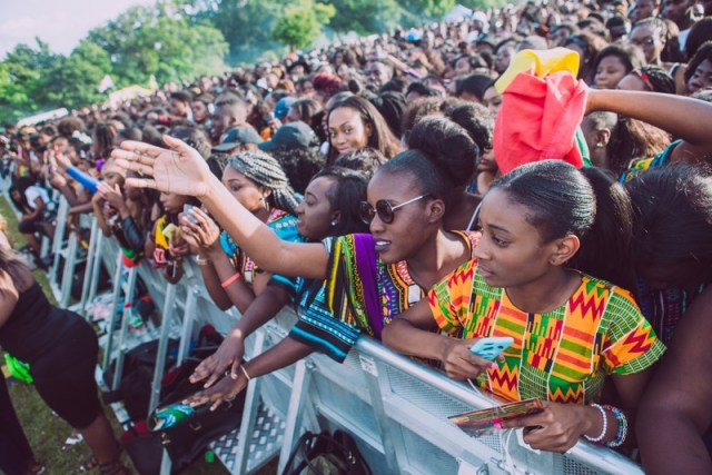 Buy Instagram Followers from Ghana