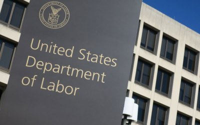 Department of Labor Toolkit