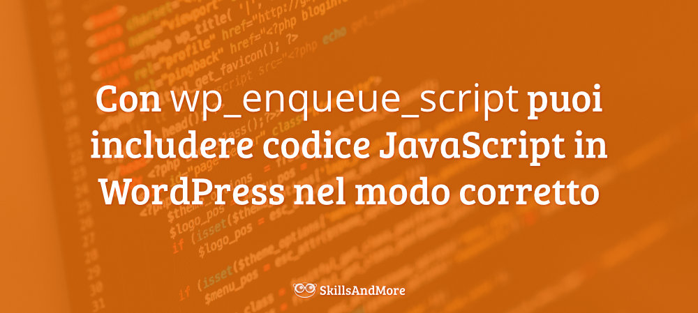 includere-javascript-wordpress