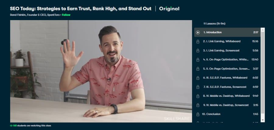 SEO Today: Strategies to Earn Trust, Rank High, and Stand Out