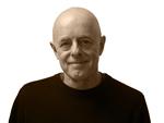 Clive Shepherd